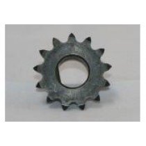 13T D-Shaft Front Sprocket for 12.5 (pre 2015)