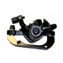 Rear Brake Caliper for 16.0 Eco (2015)