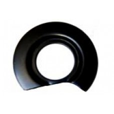 Disc Guard Washer for 20.0 48v (2012/13), 20.0 Eco + 20.0 Racing