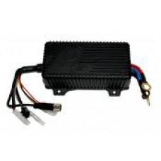 Controller for 20 48v (12/13), 20E + 20R