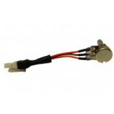220 223 Response Potentiometer for 20.0 48v 2012
