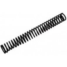 RST Softer Fork Spring for 20.0 48v (12/13) 50%
