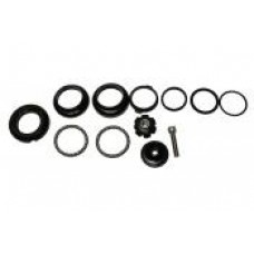 Headset Bearing Kit for 12.5 (pre '15), 16 24v, 16 36v + 16E (pre '15)