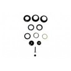 Headset Bearing Kit for 16R, 20 48v (12/13), 20E + 20R