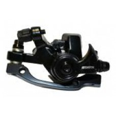 Rear Brake Caliper For 12.5 Racing