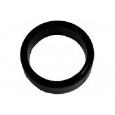 10mm Handlebar Spacer