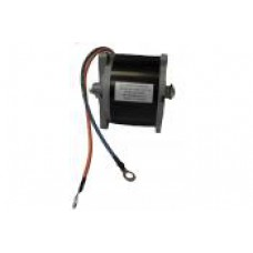 800w (36v) Motor for 16.0 Eco (2015) + 16.0 Racing
