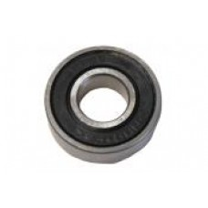 Outer Motor Bearing for 2012+ OSET Bikes