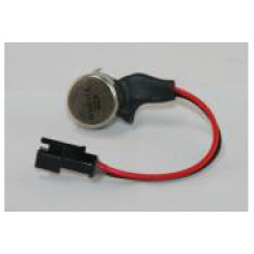 Potentiometer for 12.5 24v, 16.0 24v + 16.0 36v (07-08)