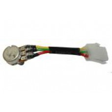 Power Potentiometer for 16E ('15), 16R, 20E + 20R