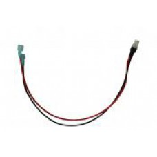 Cable to operate relay: 20 48v (12/13), 20E + 20R
