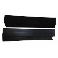 Side Panel Velcro Straps x4 for 16R, 20 48v (12/13), 20E + 20R