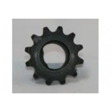 9T D-Shaft Front Sprocket for 12.5 Racing, 16.0 36v, 16.0 Eco + 16.0 Racing