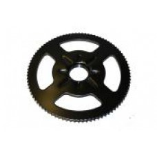 90T Screw On Rear Sprocket for 12.5 (pre 2015)