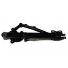 Black Alloy Swing Arm for 20R.