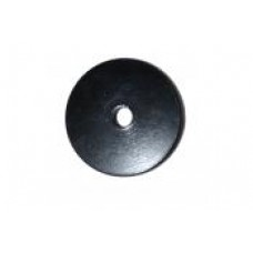 Cover Cap for Swing Arm Bearing