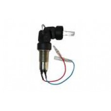 Key Switch for 12.5R, 16E ('15), 16R + 20.0 Models