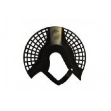 Front Brake Disc Guard for 20.0 48v (2012/13), 20.0 Eco + 20.0 Racing