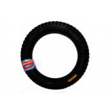 14 x 3.0 Tyre for 20.0 Racing (Rear)