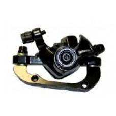 Rear Brake Caliper for 16.0 Eco (2015)