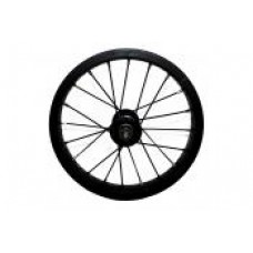 Front Wheel for 12.5 (pre 2015)