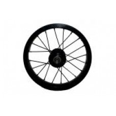 Front Wheel for 16.0 24v, 16.0 36v + 16.0 Eco