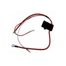Positive Wiring Harness for 20.0 48v (12/13). 20.0 Eco + 20.0 Racing