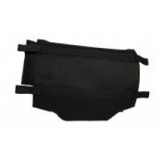 Battery Bag For 16.0 24v 2007