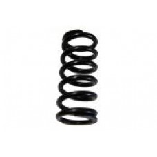800lb Spring for Shocks to fit 16 24v, 16 36v + 16E (pre 15)